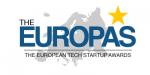 europaslogo2_white-2 (1)